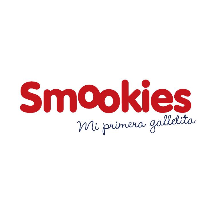 Alieska Robles - Photographer - Creative Studio - London Ontario - Smookies cookies Argentina.png