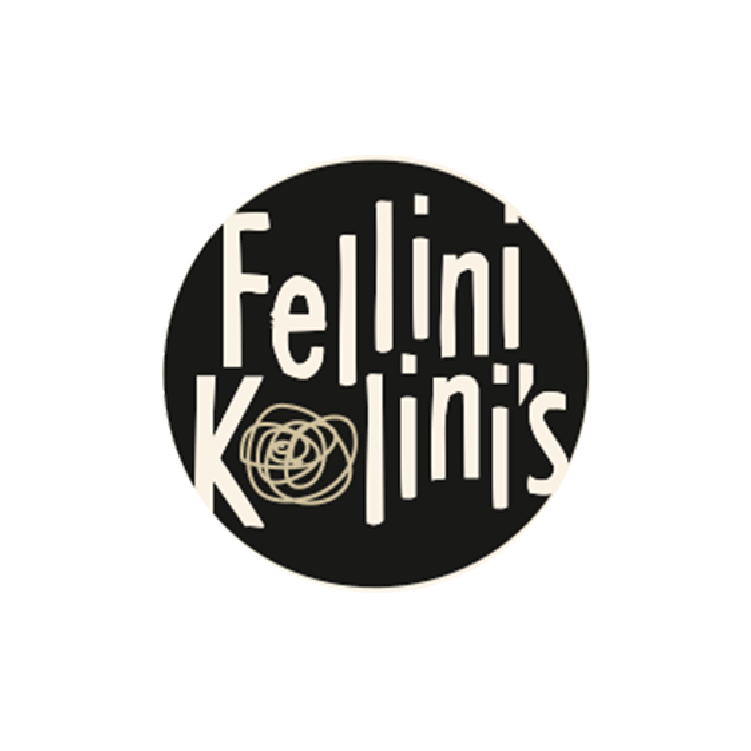 Alieska Robles - Photographer - Creative Studio - London Ontario - Fellini Koolini Italian Restaurant.png