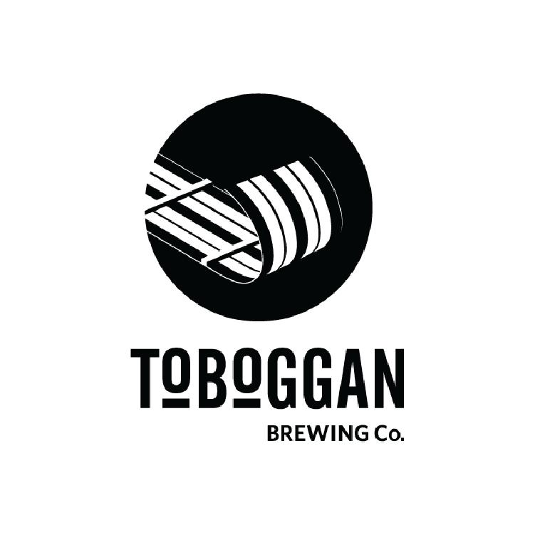 Alieska Robles - Photographer - Creative Studio - London Ontario - Toboggan Brewing Co - Craft Brewery.png