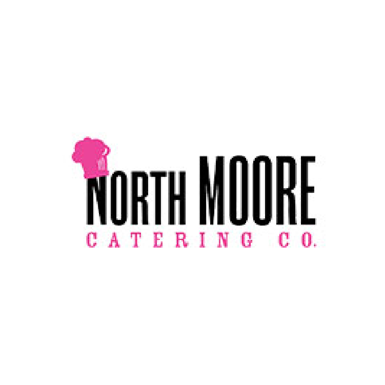 Alieska Robles - Photographer - Creative Studio - London Ontario- North Moore Catering - River Room Restaurant - Rhino Lounge.png