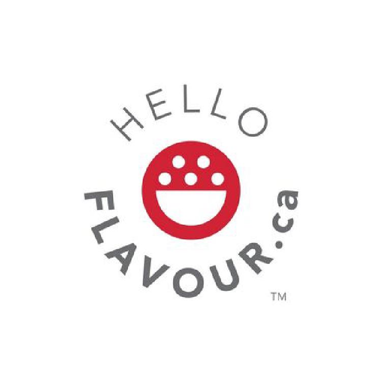 C12 Alieska Robles - Photographer - Creative Studio - London Ontario - Hello Flavour recipe blog.png