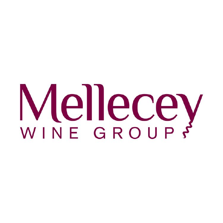 C18 Alieska Robles - Photographer - Creative Studio - London Ontario - Mellecey Wine Group.png