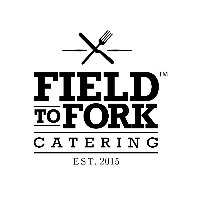 C19 Alieska Robles - Photographer - Creative Studio - London Ontario - Field to Fork Catering.png