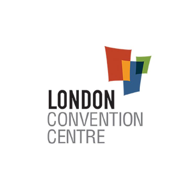 C21 Alieska Robles - Photographer - Creative Studio - London Ontario - London Convention Centre.png