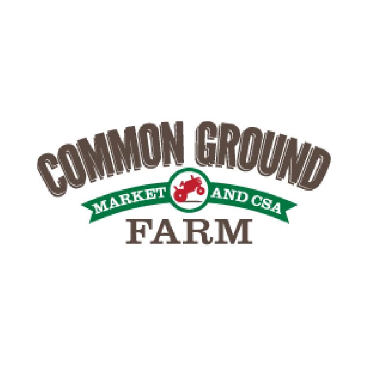 C22 Alieska Robles - Photographer - Creative Studio - London Ontario - Common Ground Farm.png