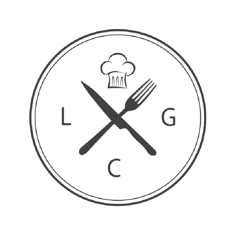 C23 Alieska Robles - Photographer - Creative Studio - London Ontario - Lavery Culinary Group.png