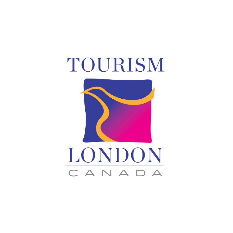 C24 Alieska Robles - Photographer - Creative Studio - London Ontario - Tourism London.png