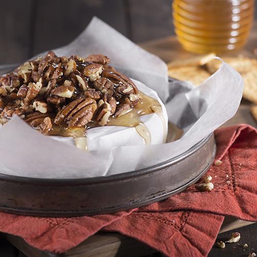 19. McCormick - Honey Nut Brie 500x500.jpg
