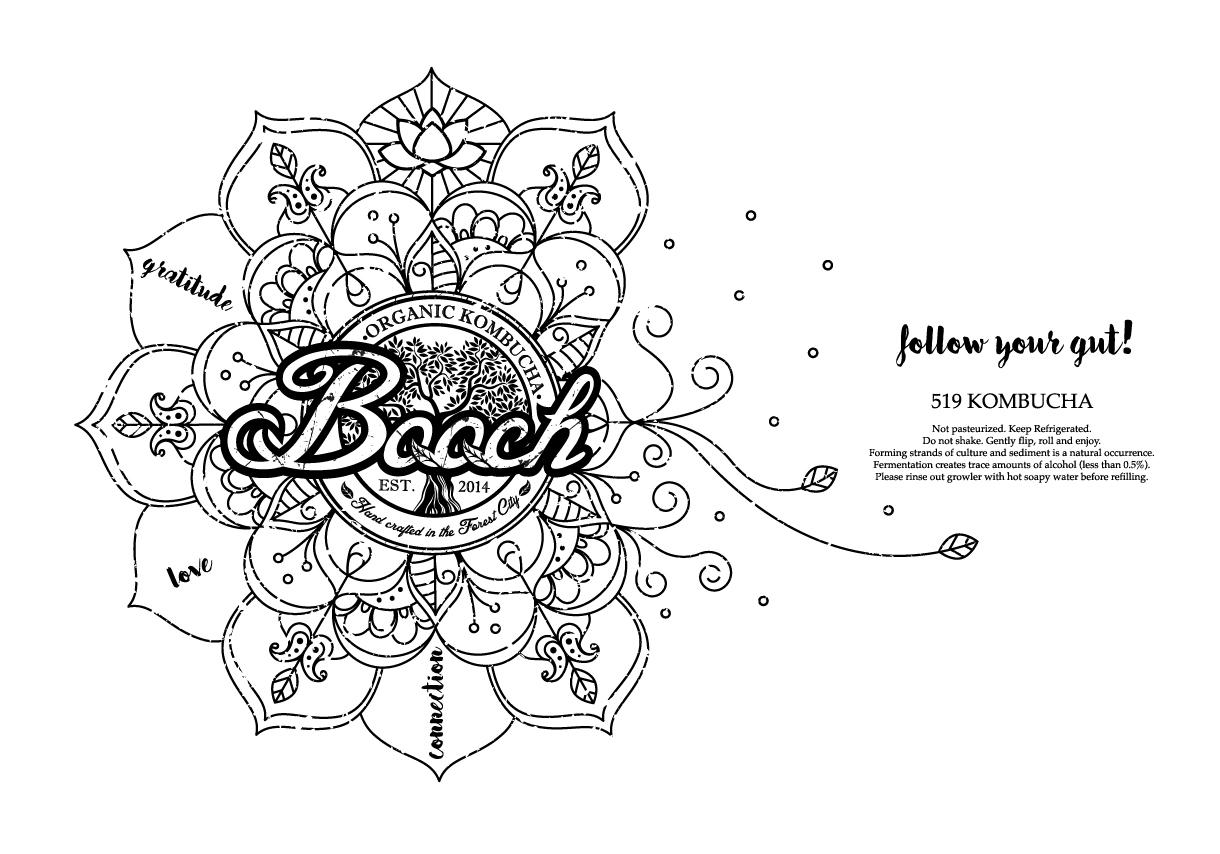 Booch Mandala Bottle FINAL-01.jpg