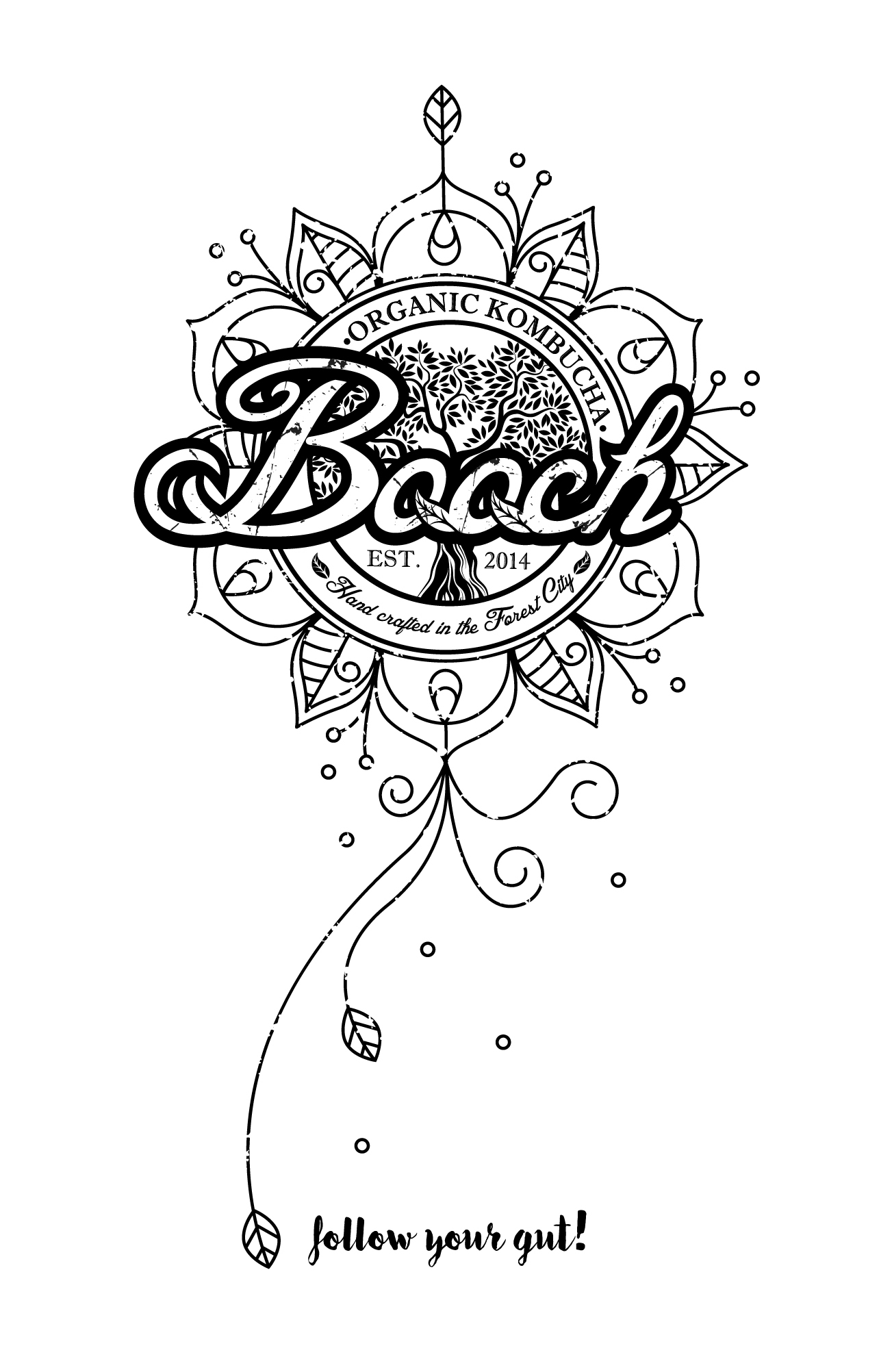 Booch Mandala Glass FINAL-01.jpg