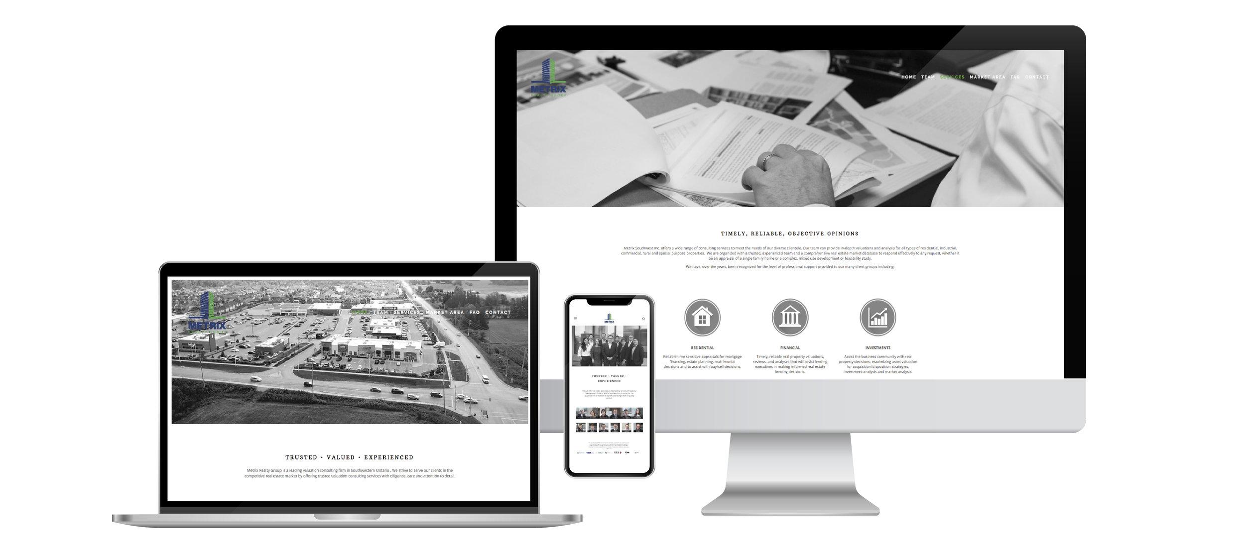 Alieska Robles - Web Design Mock ups - London Ontario-02.jpg