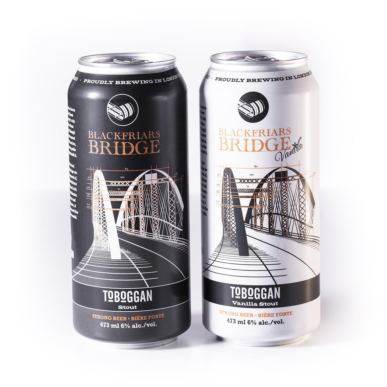 Alieska Robles - Toboggan Brewing Co - Label design - 5192.jpg