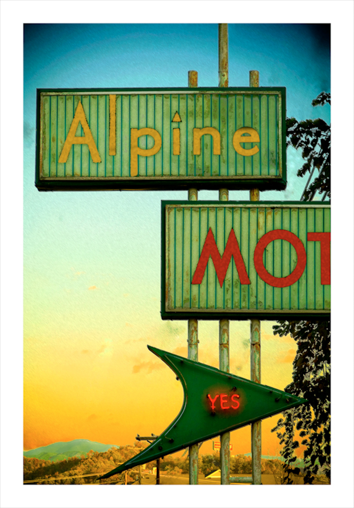 Alpine Motel.jpg