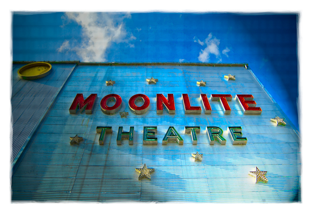 Moonlight Theater.jpg