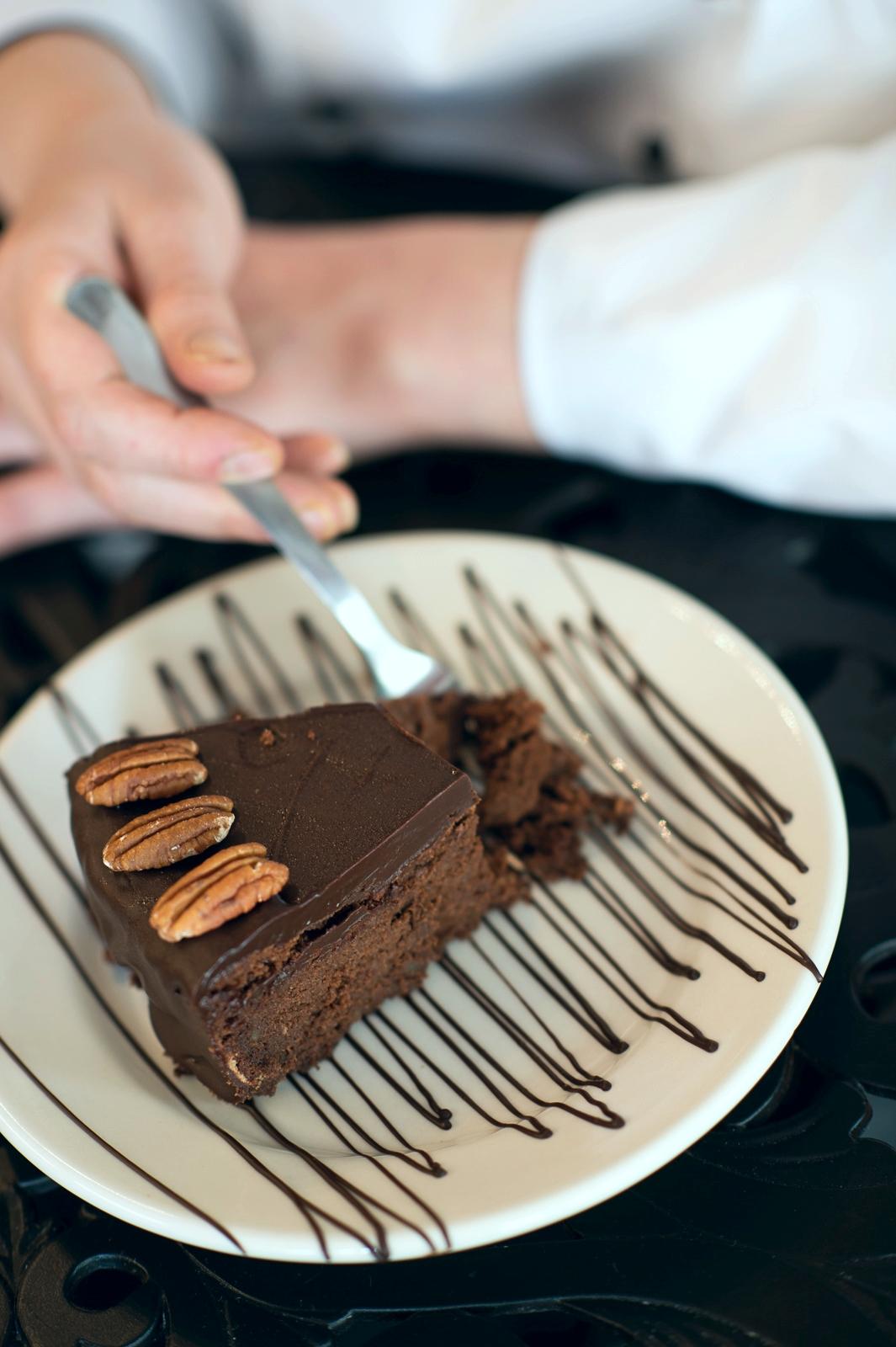 Chocolate Fetish-134.jpg