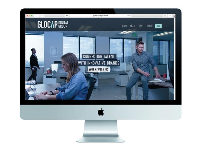 GCD_web04.jpg