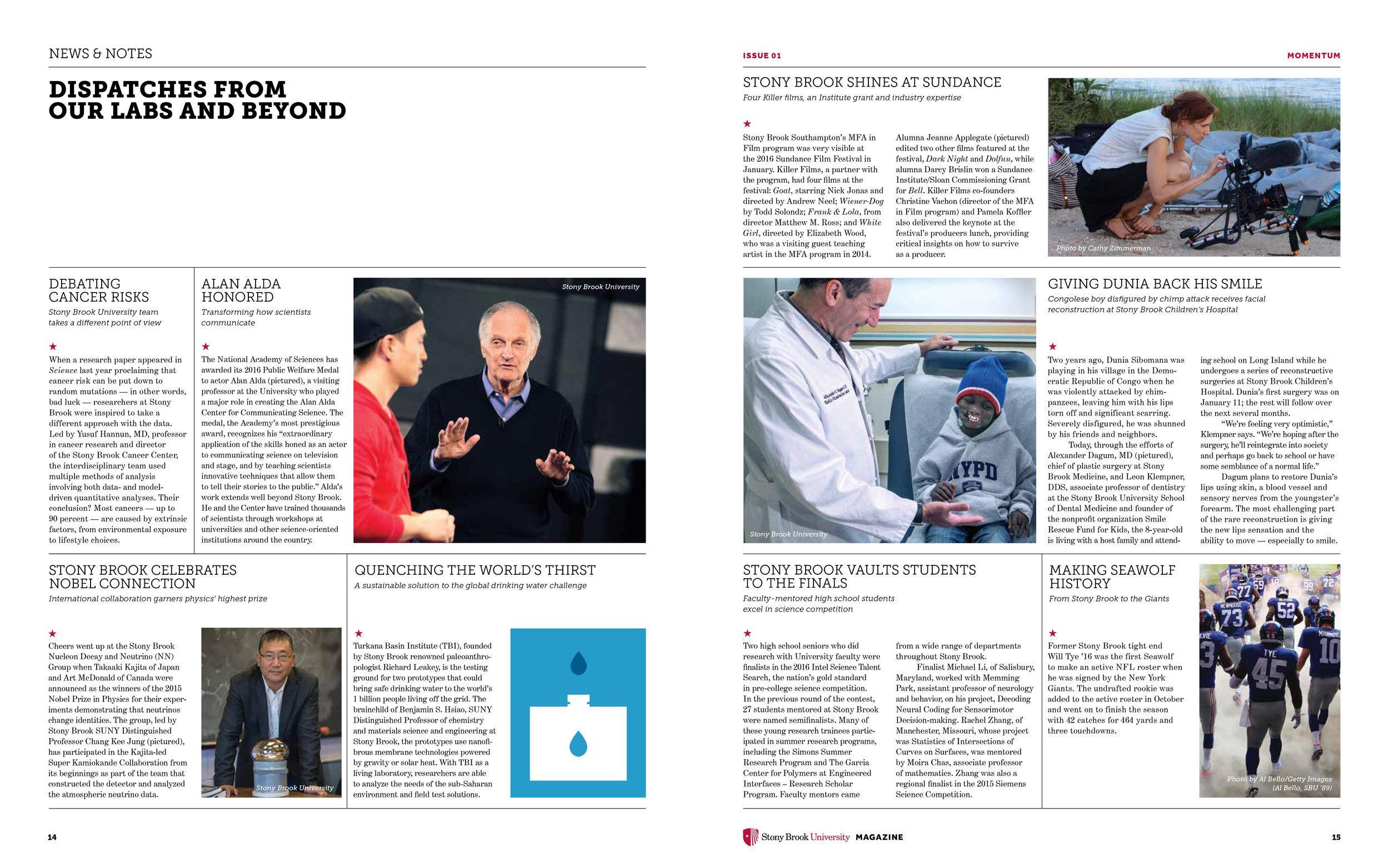 SBU_Magazine_Issue01_Final-9.jpg