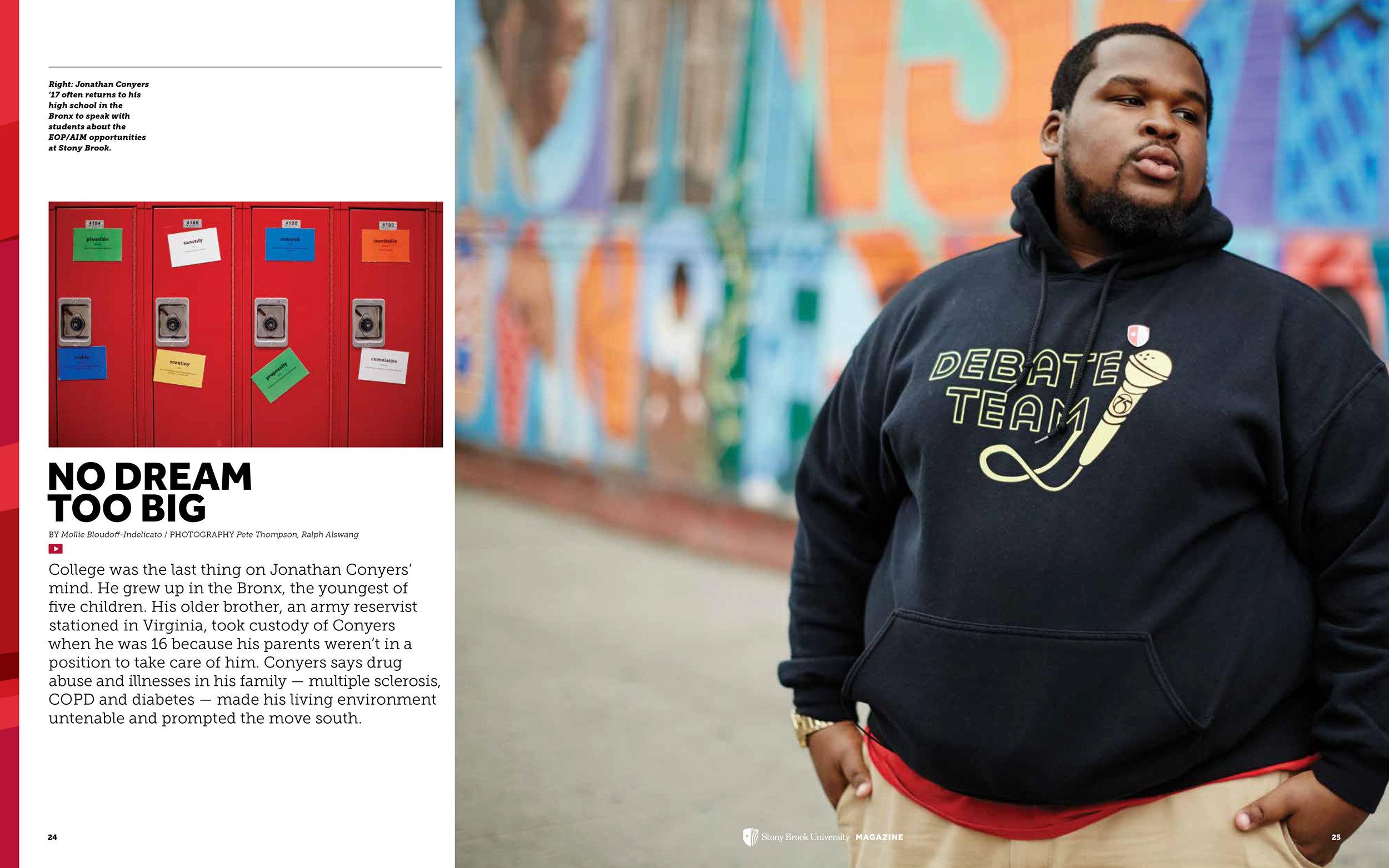 SBU_Magazine_Issue01_Final-14.jpg