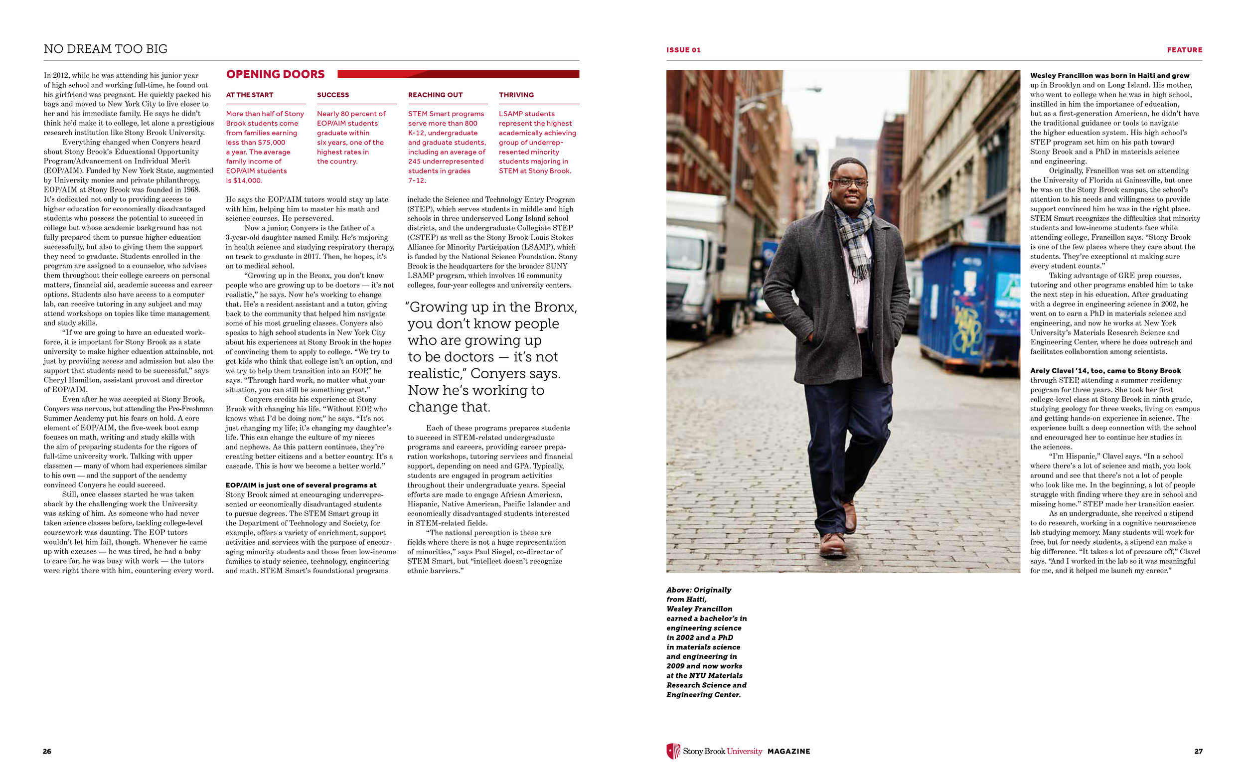 SBU_Magazine_Issue01_Final-15.jpg