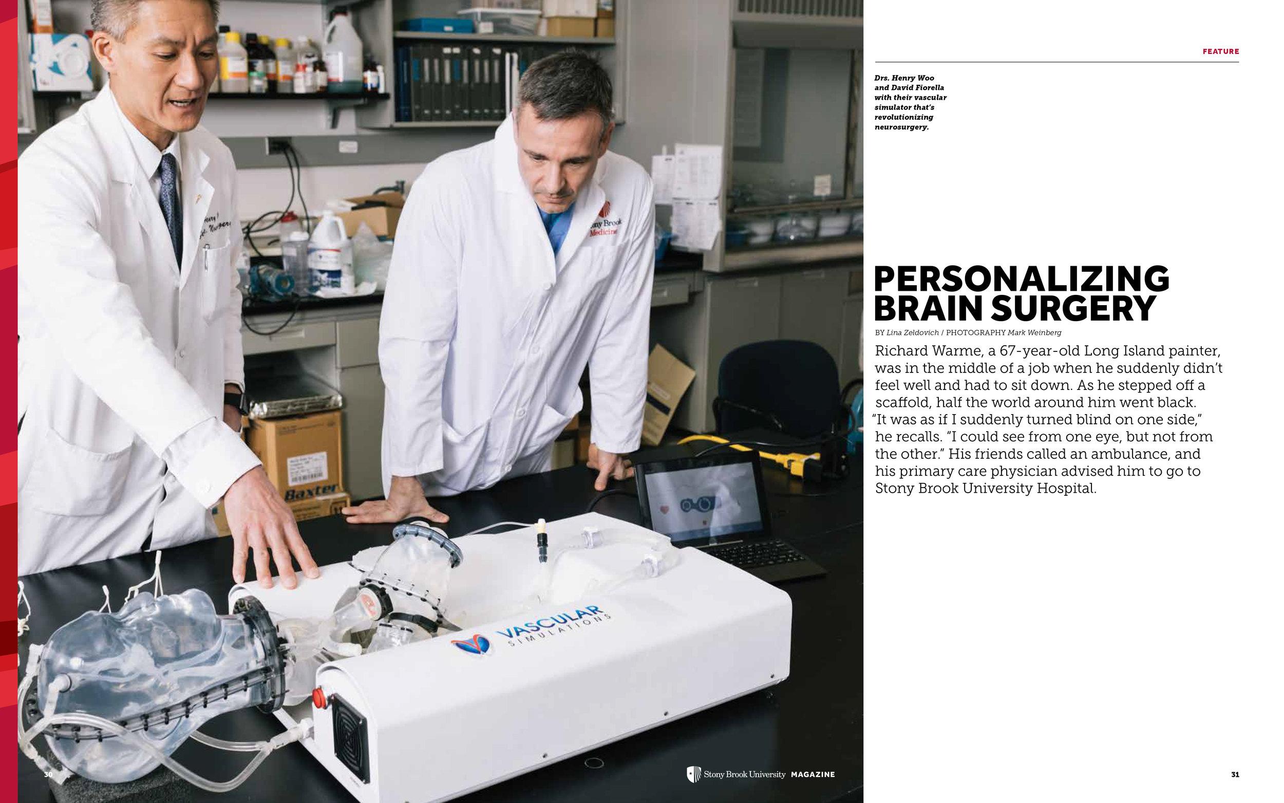 SBU_Magazine_Issue01_Final-17.jpg