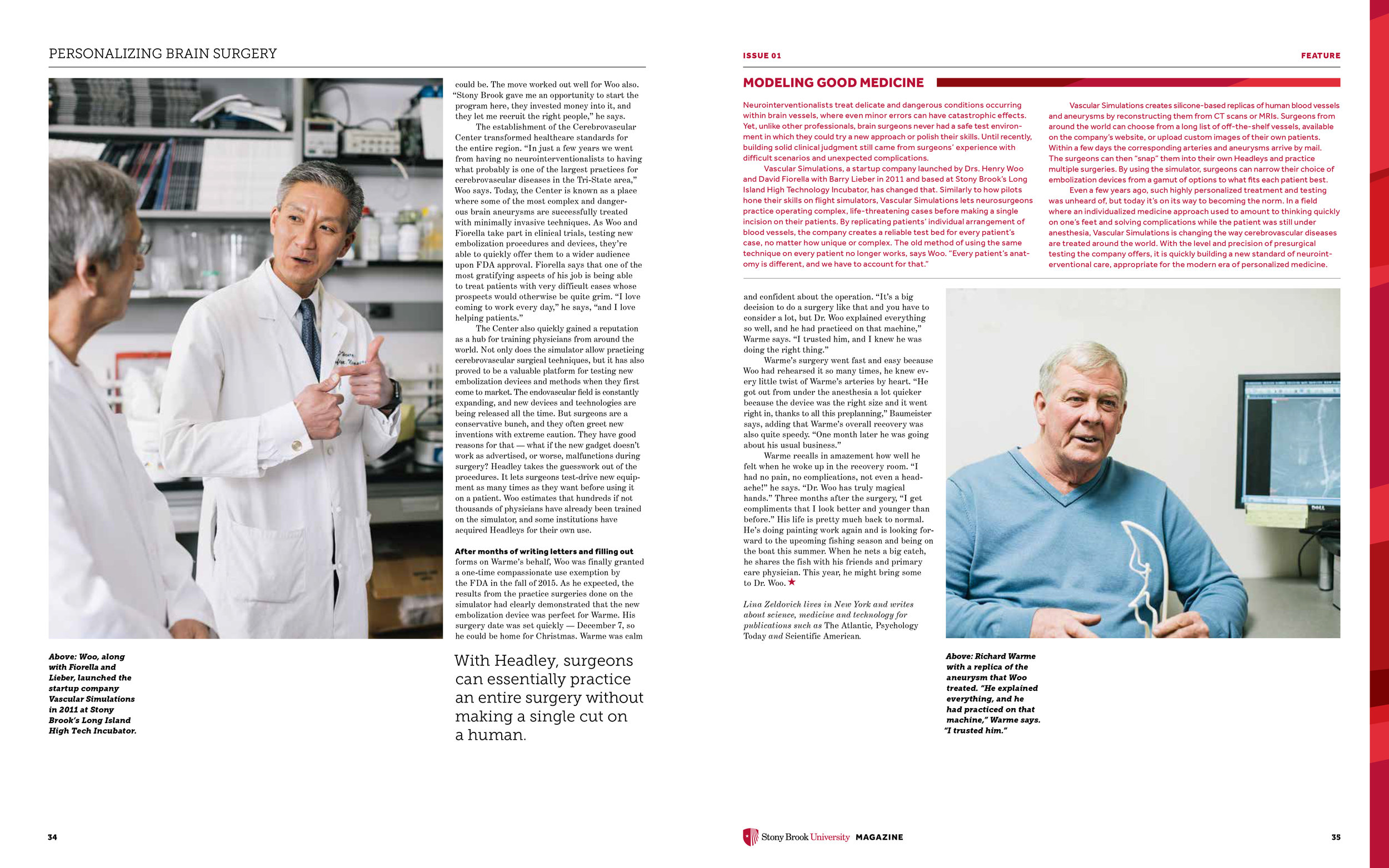 SBU_Magazine_Issue01_Final-19.jpg