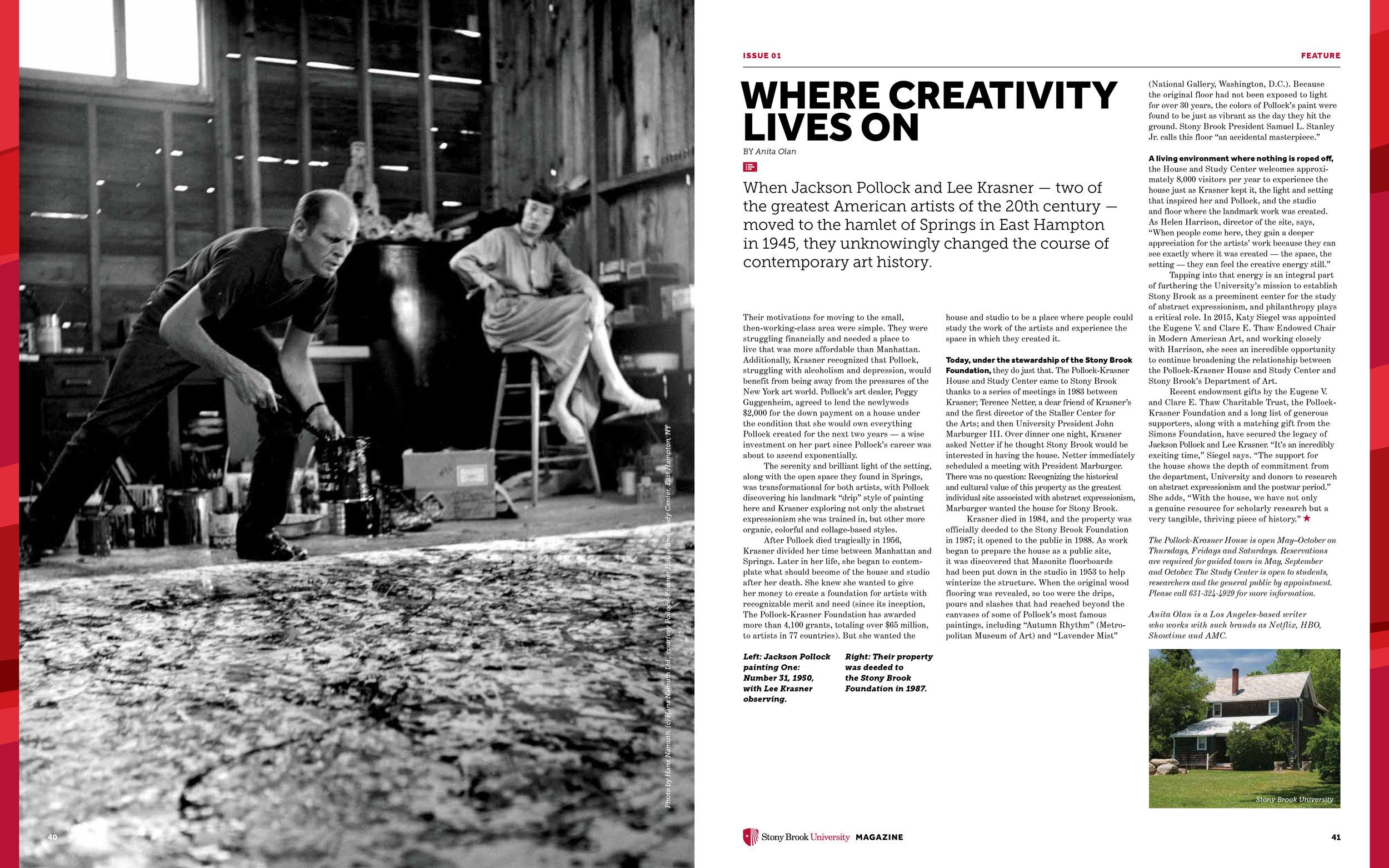 SBU_Magazine_Issue01_Final-22.jpg