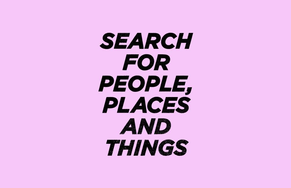 _0003_SearchPeople_o.jpg