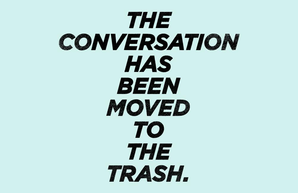 _0005_ConversationTrash_o.jpg