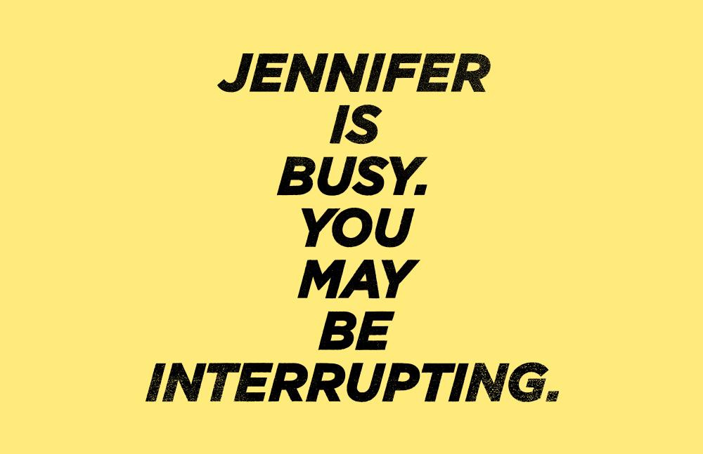 _0007_BusyInterrupting_o.jpg