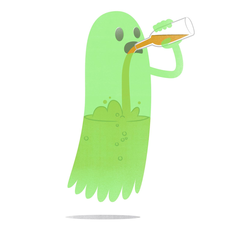 DrinkingGhost.jpg