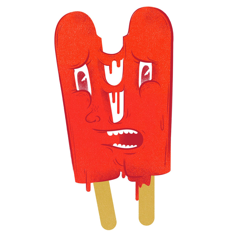 Popsicle-LoveWillTearUsApart.jpg