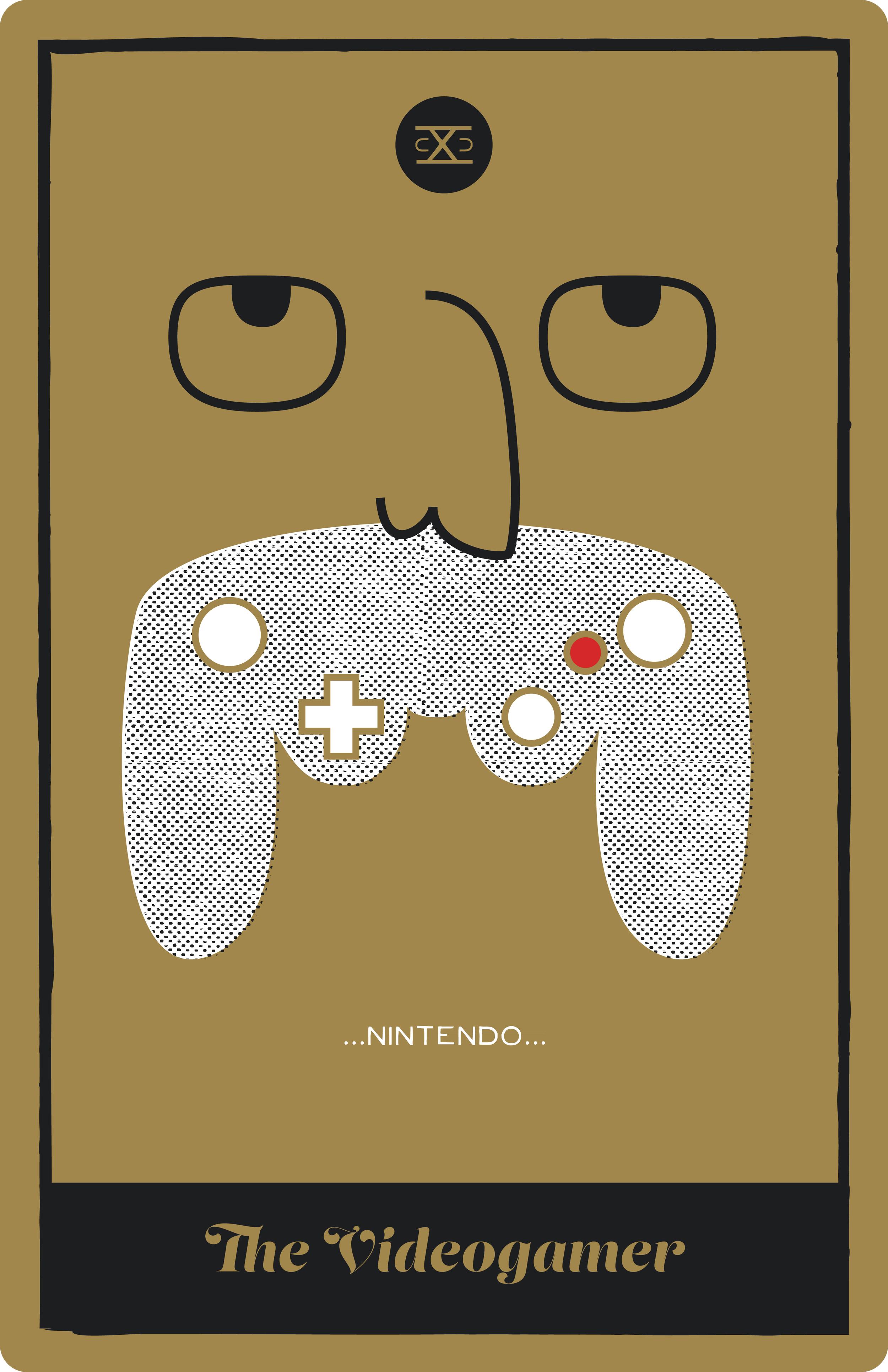 GoldRed_CXD-Tarot-Videogamer-01.jpg