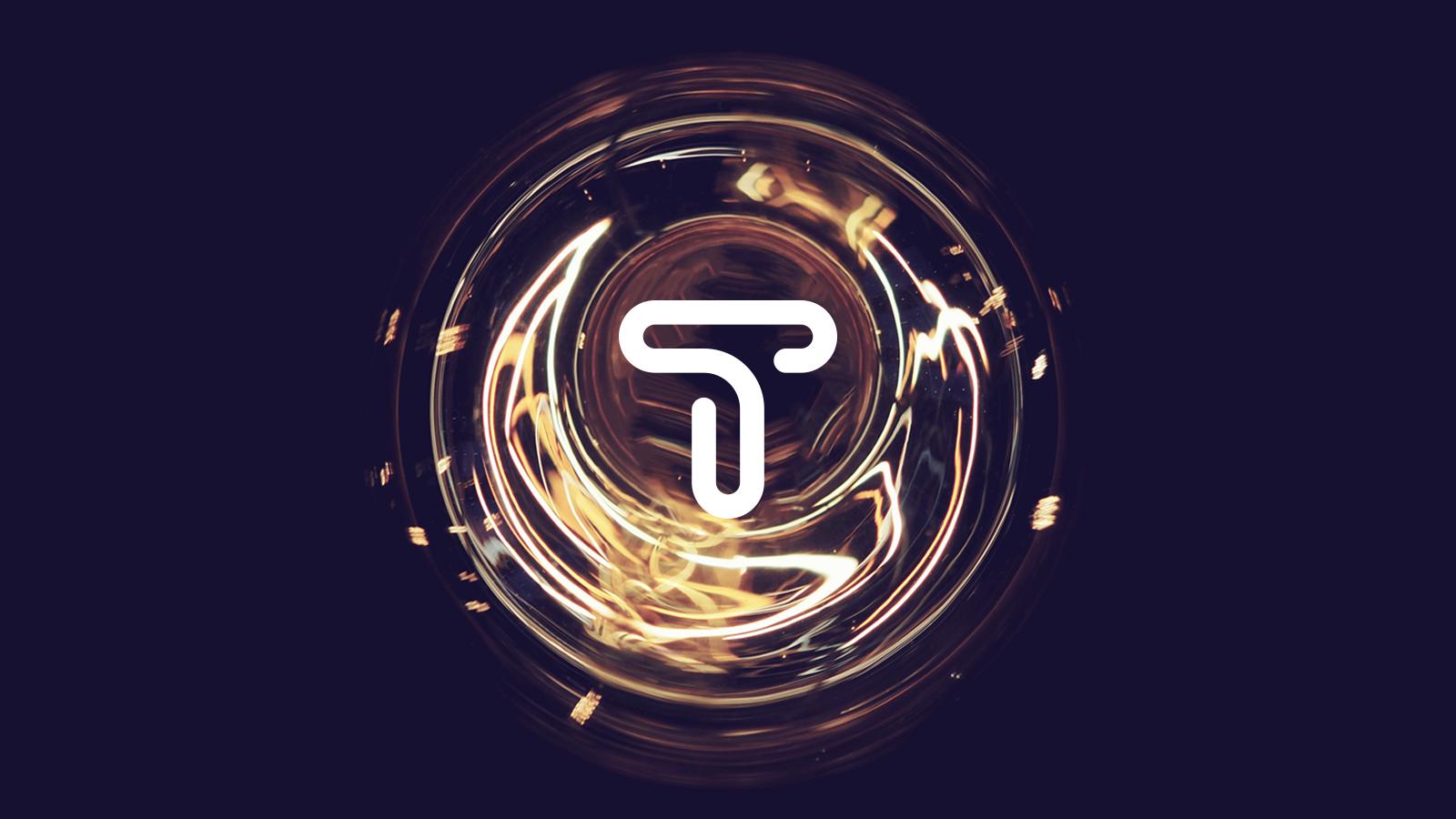 Totelic-ReduxTotelic-3.png