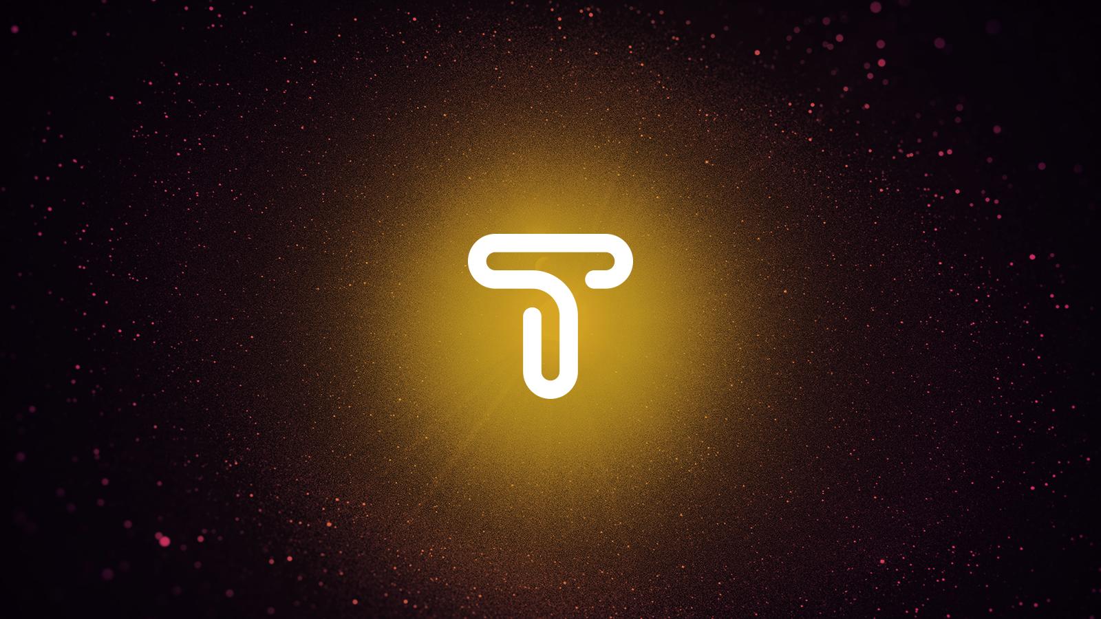Totelic-Redux-v2Totelic-1.png