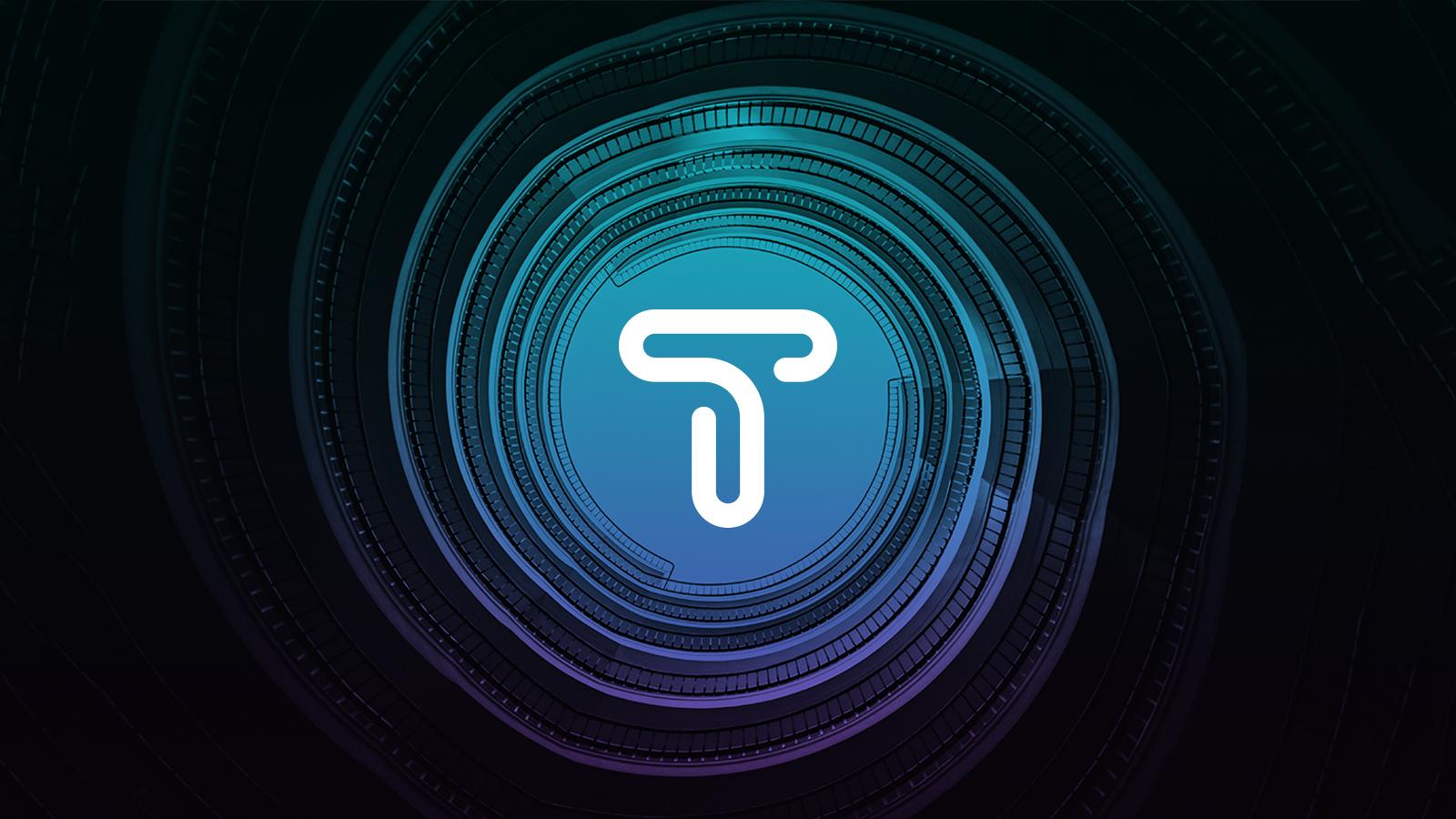 Totelic-Redux-v2Totelic-2.png