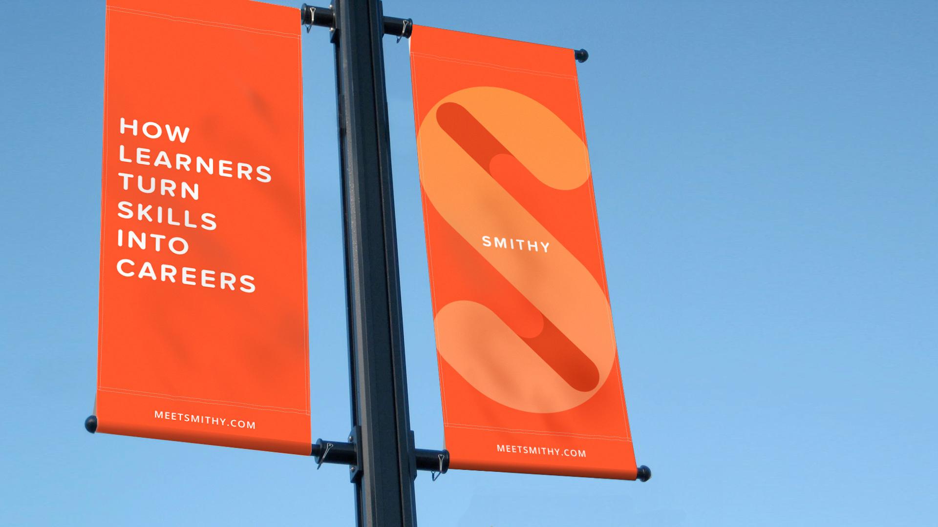 Smithy-Banner-Red.jpg