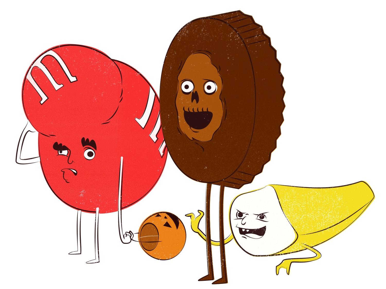 Candy-Freaks.jpg