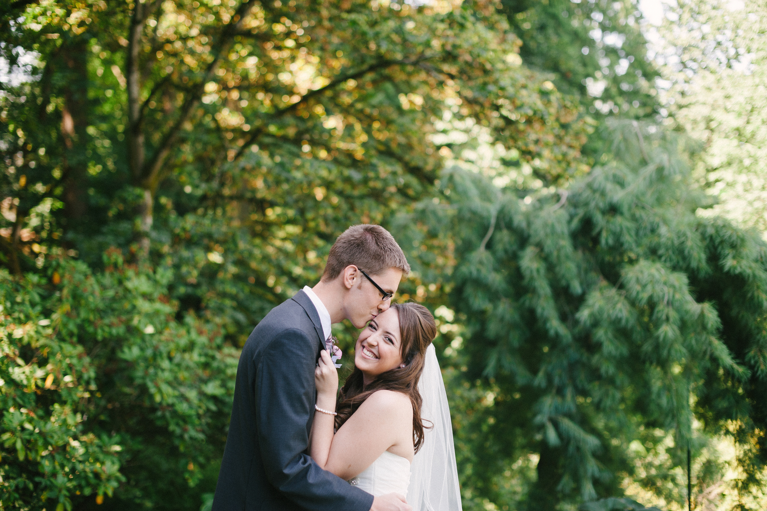 1-vancouver-estate-wedding-christa-taylor-photography.jpg