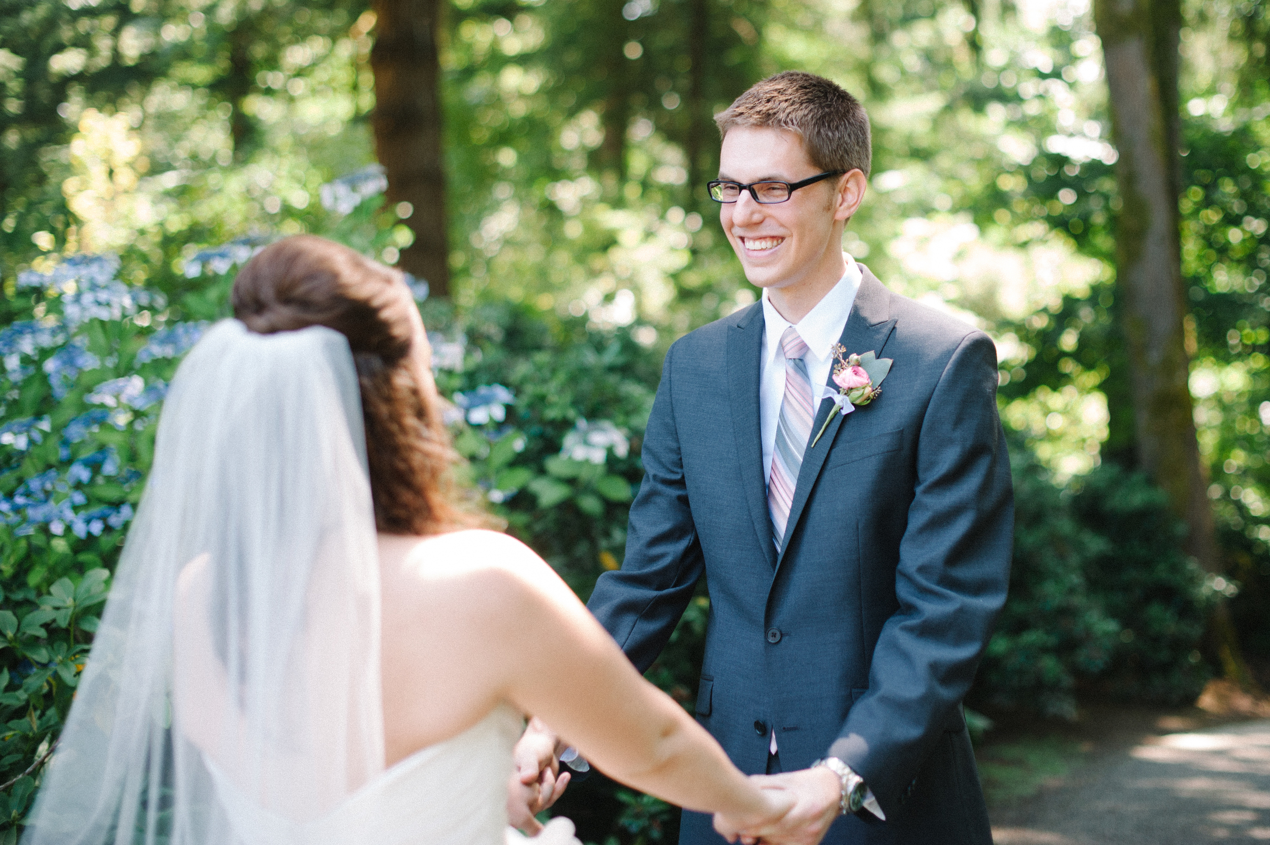 8-vancouver-estate-wedding-christa-taylor-photography.jpg