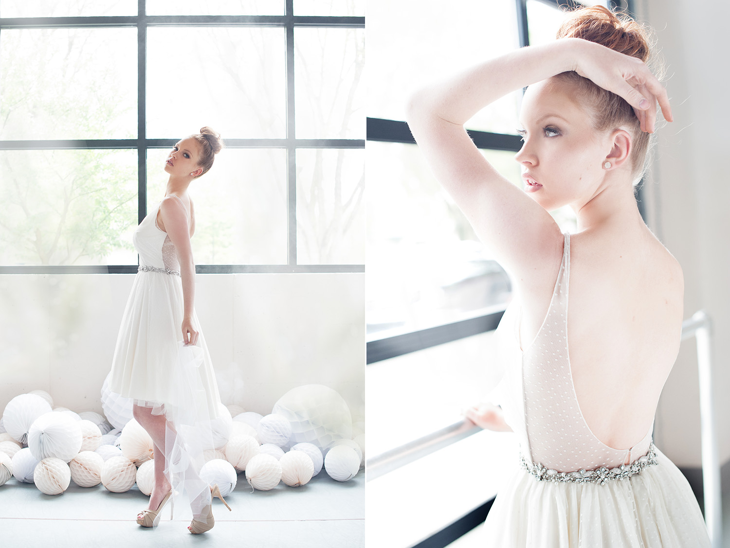 2-bridal-fashion-editorial-christa-taylor-photography.jpg
