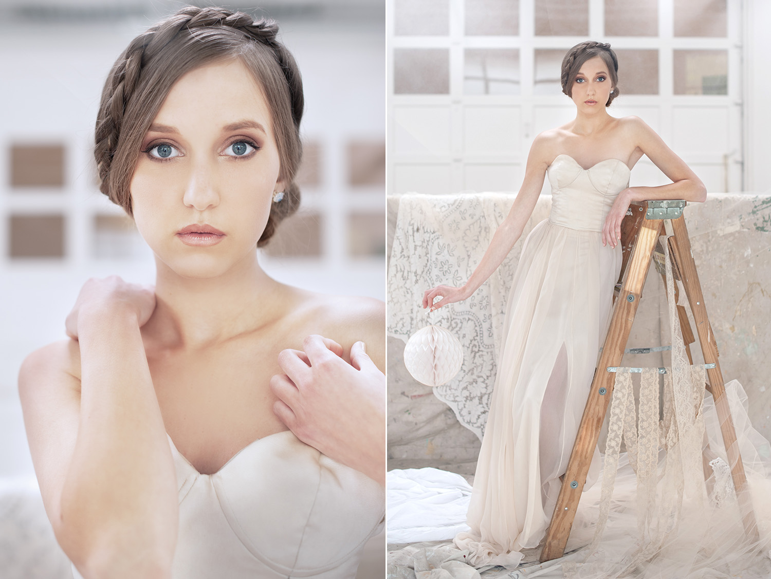 6-bridal-fashion-editorial-christa-taylor-photography.jpg