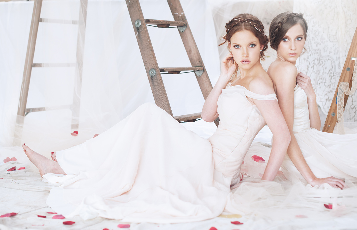 8-bridal-fashion-editorial-christa-taylor-photography.jpg