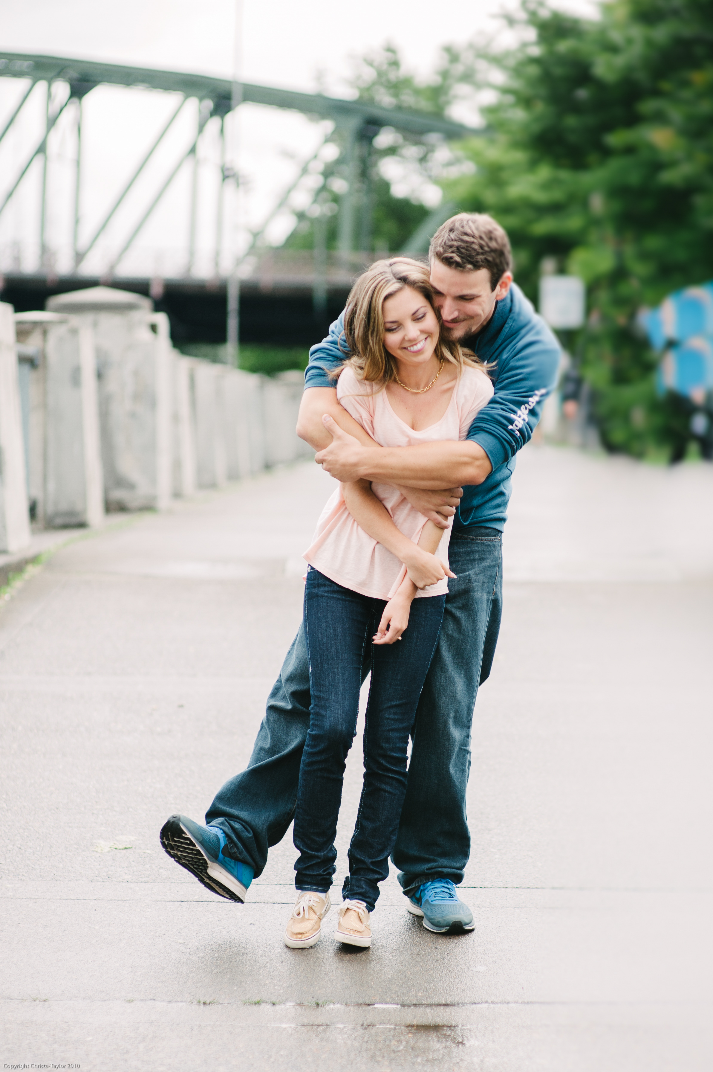 19-Portland_engagement_photography_christa_taylor_photography-36.jpg
