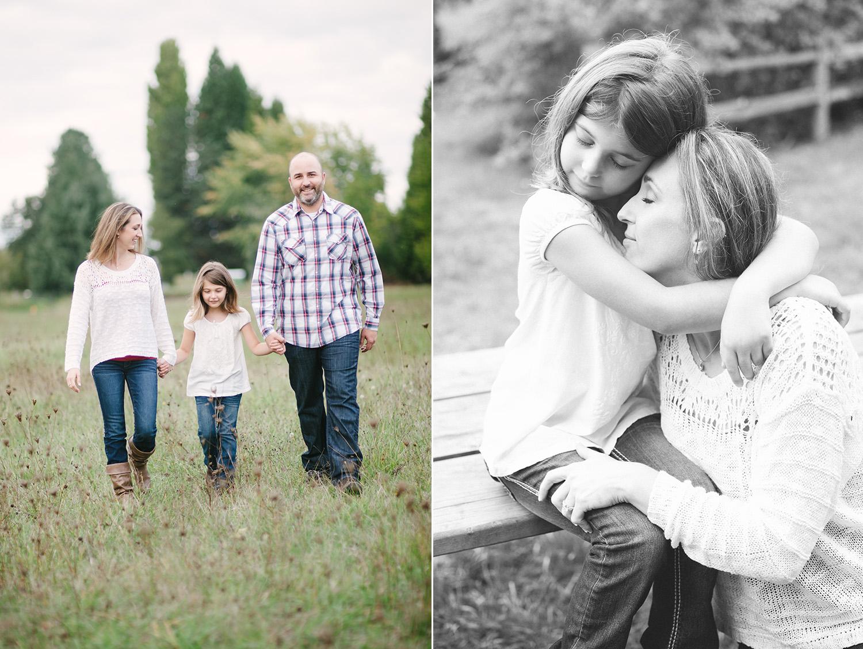 christa-taylor-portland-oregon-family-portrait-1.jpg