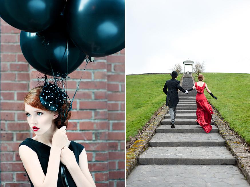 fashion-5 copy.jpg