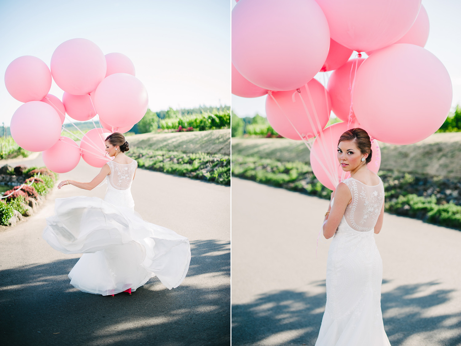 20-zenith-vineyard-wedding-portland-oregon-christa-taylor-photography.jpg