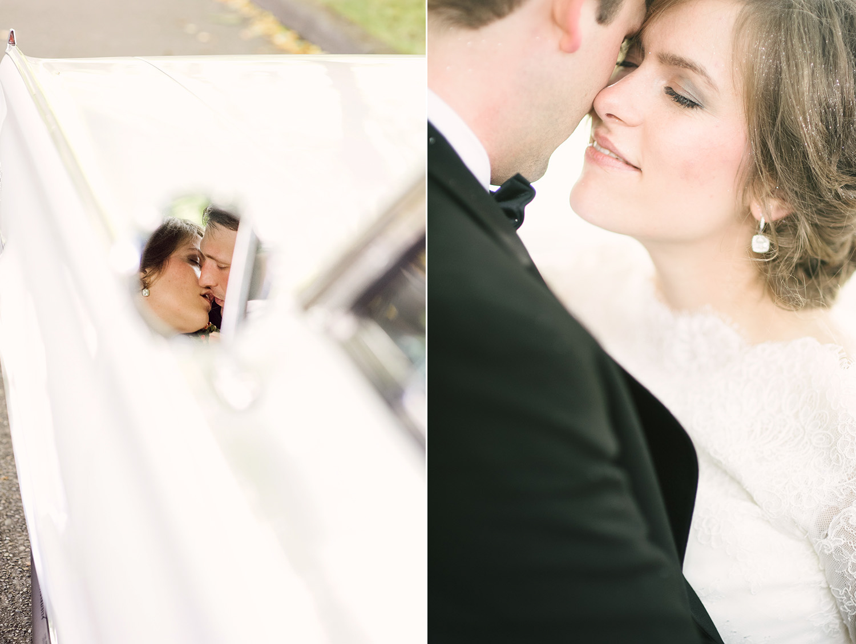 3-vintage-wedding-style--christa-taylor-photography.jpg