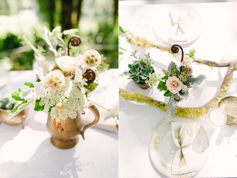 5-bridal_veil_wedding_christa-taylor-photography-a.jpg