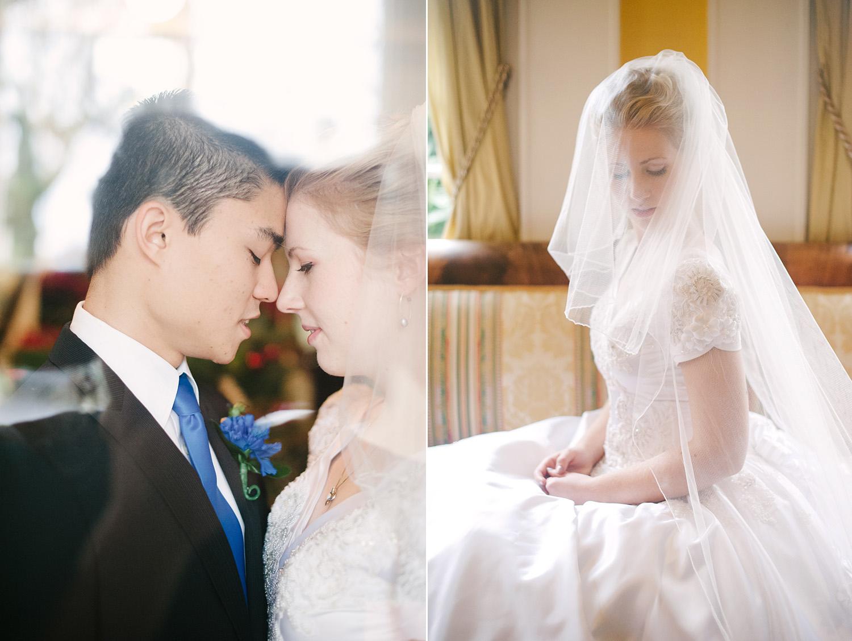 10-portland-oregon-white-house-wedding-christa-taylor-photography.jpg