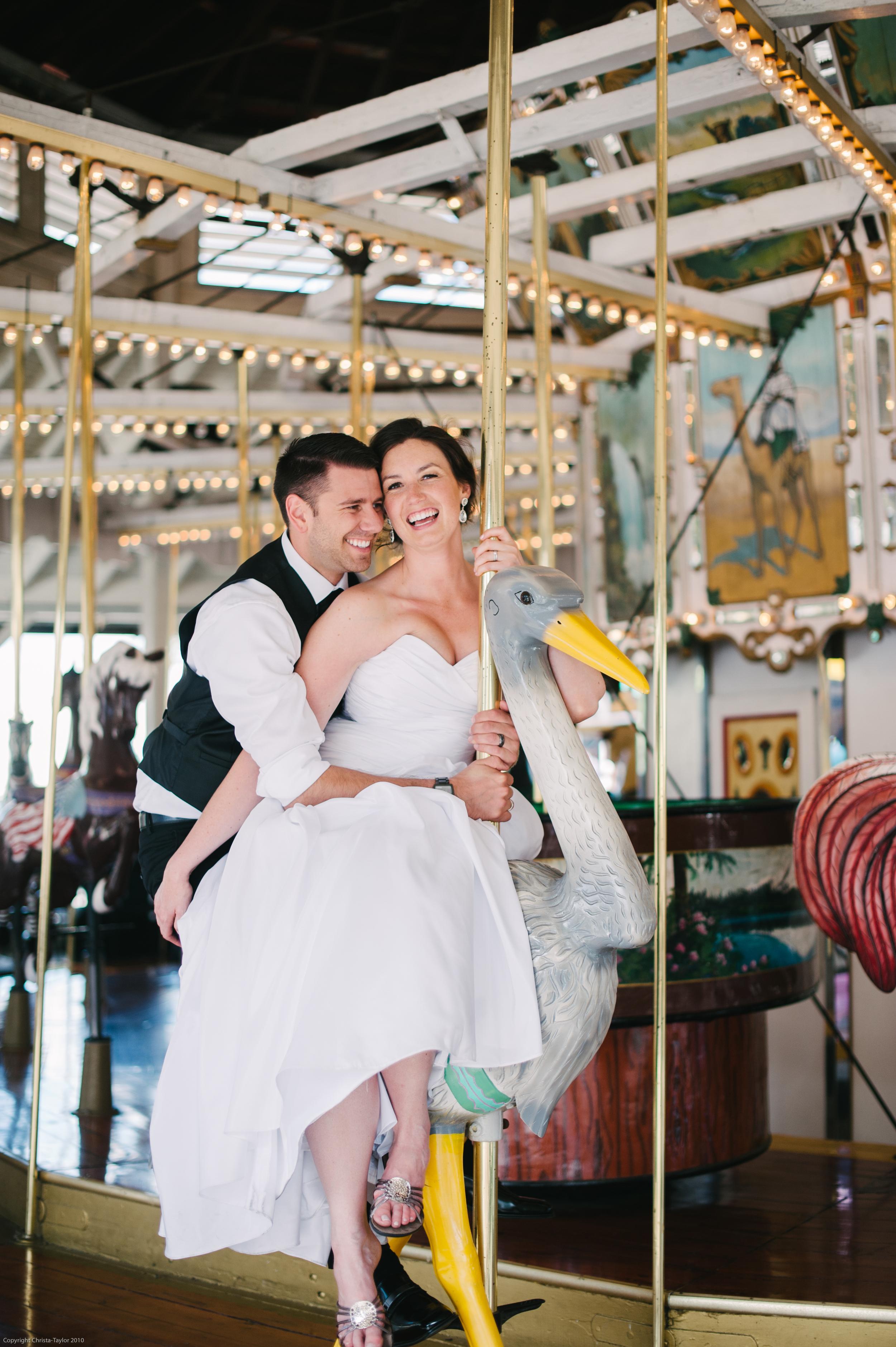 8-oaks_park_wedding_christa_taylor_photo-811.jpg